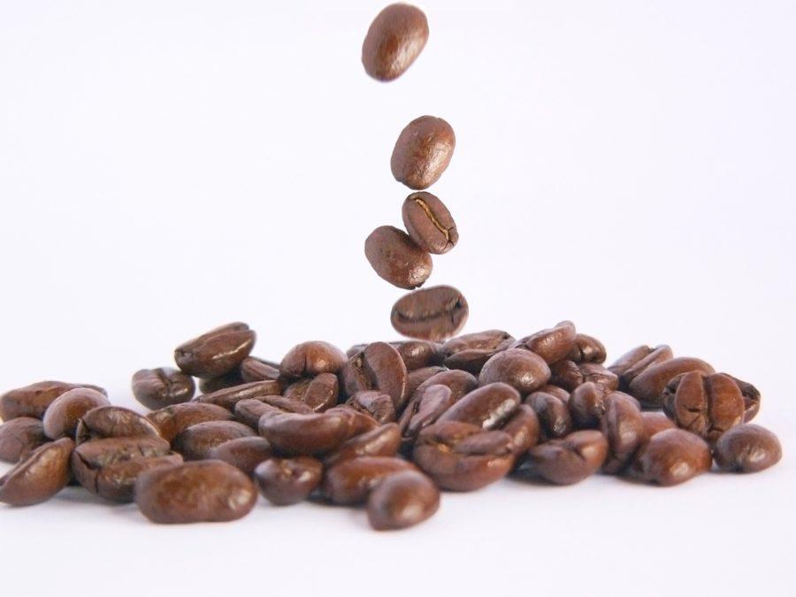 明日10日はYour Coffee day!!