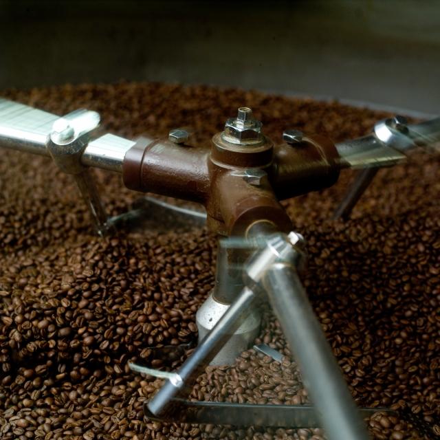3月10日はYour Coffee day!!